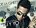De La Ghetto - Tu y Yo (Prod. By DJ Blass) (Mi Movimiento)