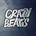 Crazy Beats - Mix Variado