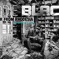02.Eddie Black-Energy ft Knight & Tylo_Prod by Peezey Cables-00.03.50