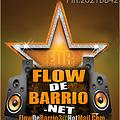 Tempo Ft. Ghetto - Amen - FlowDeBarrio.NeT.Do