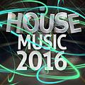 Session 10-2016: House