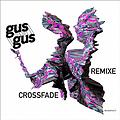 GusGus vs Tiga - Crossfade my sunglasses at night (Bastard Batucada Deslizando Mashup)