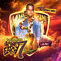 Juicy J - She Solve All Problems (DatPiff Exclusive)