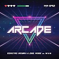 Dimitri Vegas  Like Mike vs. WW - Arcade (Original Mix)