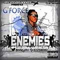 G'force-Enemies Freestyle