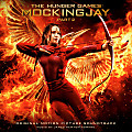 The Hunger Games - Mockingjay, Pt. 2 - There Are Worse Game To Play [Deep In The Meadow] (Dj Surf and Kaji Rmx)