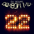 Dembow Mix Vol.22