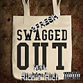 Swagged Out (feat. Richie Rich) [Prod by Young Shun]