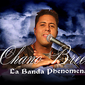((El Palito)) Chano Breeze y La Banda Phenomenal