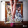 LaryOverFt. Amenazzy-Solos