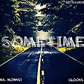 Sometime-Mr. Monkey & Clooks (Feat.Veela)(Official Music)|(SCD R3CORDS)