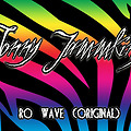 Tonny Jammking - Ro Wave  (Original)