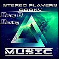 Cooky & Stereo Players - Music ( Besey B Bootleg )