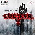 Tommy Lee Sparta - Lucifer - UIM Records