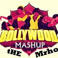 Bollywood Old Vs New (2014 Mashup By The Mrho)