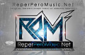 19. Que Mujer Tan Chula & Ay Mami (Dembow Mix) Dj Scuff  (By Elbromusic)  (www.Reperperomusic.Net)