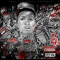02.Lil Durk - Competition Feat. Lil Reese (Prod. by Paris Beuller)