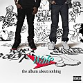 Wale_-_The_Intro_About_Nothing