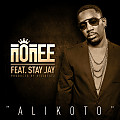 nOnEE - Alikoto feat Stay Jay (Produced By Killbeatz)
