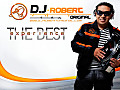 Mix Electro House 01 2012 - Dj Robert Original www.djrobertoriginal