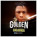 Golden - BABARIGA