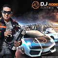 Mix Reggaeton Super Exitos Vol 26 2013 - Dj Robert Original www.djrobertoriginal
