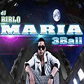 Maria_vercion_3Ball_biRLo_Producer