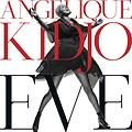 Angelique-Kidjo-eva-ft-Asa