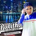 006. Hoy te vas (Official Remix) - Balitha feat. Blass
