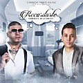 Farruko ft. De La Ghetto - Recordarte (Los Menores)
