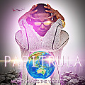 PAPITRULA - money makes the world