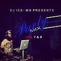 Dee Jay Ice-Mo Party Mix Vol 7