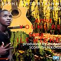 Young Real - Ile Michezo - Scorpion Records_Musasoldier