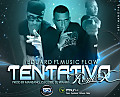 Eduard Ft Music Flow - Tentativo (Remix)(By Mansang The Prod, Dj Coby & Wahm)(Www.BuenSonido.Org)