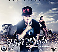 Eiby Lion - Una Noche - Prod by Manu the black star - MBP RECORDS (By. AlanPauta)