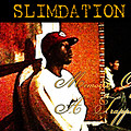 01_SLIMDATION_WHIP_DIS_CAINE_PROD_BY_DOPETRACKZ