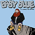 Action Bronson - Baby Blue feat. Chance The Rapper