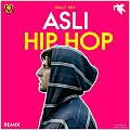 Asli Hip Hop (Gully Boy) - DJ NYK Flip