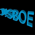 J!SBOE- New Year (original mix)