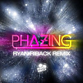 Dirty South ft. Rudy - Phazing (Ryan Riback_s Masterclass Remix)