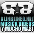 Mr. Saik 'El Unico Loco' Ft Jowell 'El Mas Suelto' - Canta y No Llores (Official Remix)