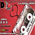 DJ1LUV Love Tape Session
