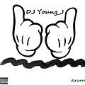 Malaysain Mix-Dj Young_J