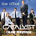 The Office Theme Remix
