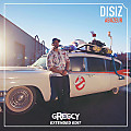Disiz - Abuzeur (Gregcy Extended Edit) (NO DROP)