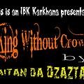 King Without Crown
