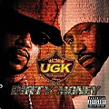 UGK - Gold Grill (Feat. 8-Ball & MJG)