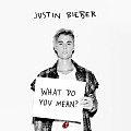 What Do You Mean - Justin Bieber