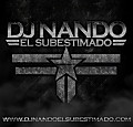 J-King y Maximan Ft. Ñengo Flow - Siente
