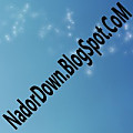 WwW.NadorDown.BlogSpot